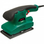 Вибрационная шлифовальная машина Verto 51G320 135 Вт