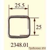 Рамка 2348.01