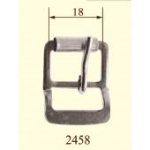 Металлические Пряжка 2458