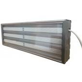 Светодиодный светильник ДКУ 01-72-001