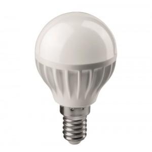 OLL-G45-6-230-4K-E14 светодиодная лампа ОНЛАЙТ