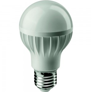 OLL-A60-10-230-4K-E27 светодиодная лампа ОНЛАЙТ