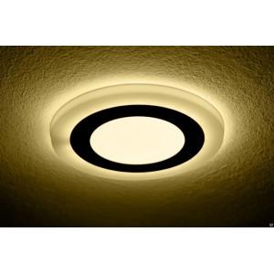 Светодиодные светильники TruEnergy