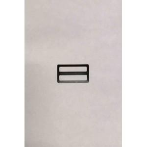 Пряжка регулятор для ленты