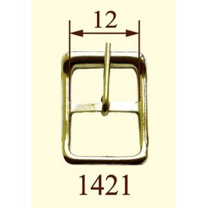 Пряжка 1421
