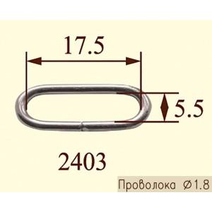 Рамка 2403