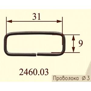 Рамка 2460.05