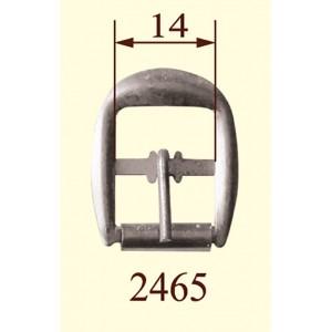Пряжка 2465