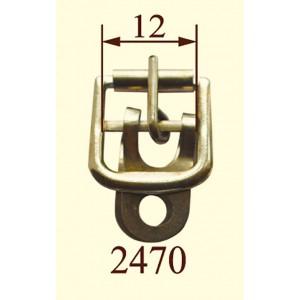 Пряжка 2470