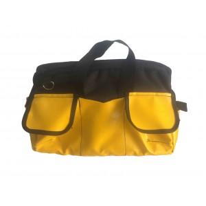 Универсальная сумка для инструмента 600х300