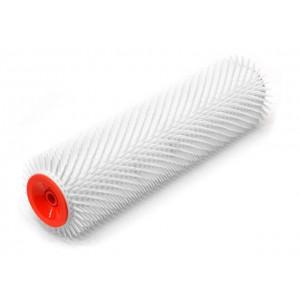 Ролик игольчатый 38-250мм, под ручку. 8мм (SE0291-250) EXPERT STARTUL