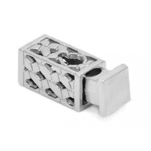 Фиксаторы метал. 1710БМ никель