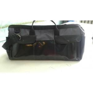 Хозяйственная сумка для инструмента