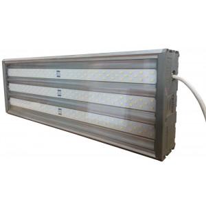 Светодиодный светильник ДКУ 01-108-001